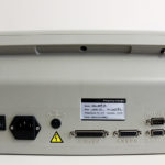 XK3118 K9 /K9P