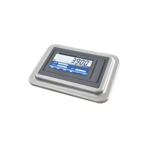 Digital weighing indicators