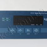 XK3101(N)