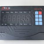 XK3118T16