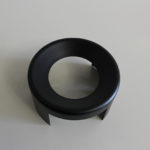 Protective ring gasket for models of load cells QS-A 10-30t