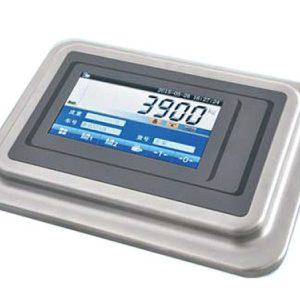 Цифровой весовой индикатор D39-AW