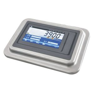 Цифровой индикатор D39-E