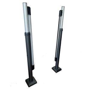 Инфракрасная решетка (барьер)AGR-GS-0610